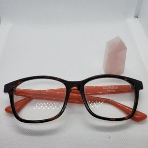 Isaac Mizrahi Prescription Glasses Frames